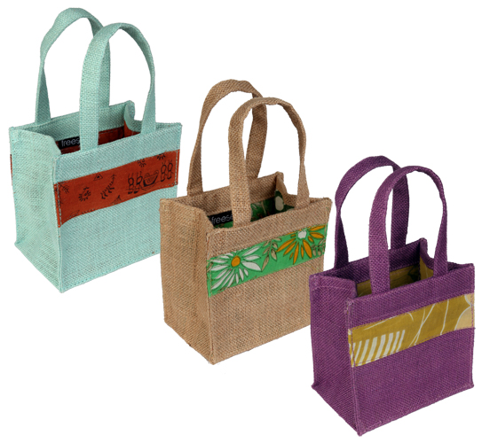Box_bag__jute_ha_52f847eb6ff63.jpg