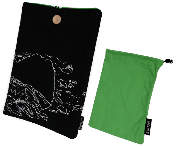 Laptop_Sleeve_5307e572e4ad1.jpg