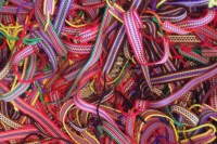 Friendship_Band_538ea4826e2a8.jpg