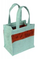 SC010SG - Box - Sari Trim_sea green.jpg