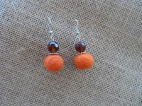 Volcano_Earrings_537c2d2222f80.jpg