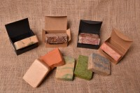 Yak_Milk_Soap_50b4508c41274.jpg